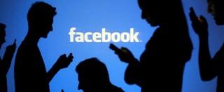 Facebook, notizie dei giornali direttamente sul social con Instant Articles