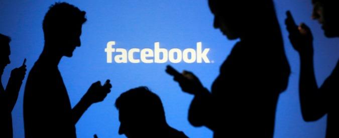 Facebook, gli utenti saranno liberi di registrarsi con pseudonimi o soprannomi