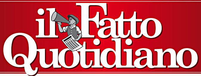 In edicola sul Fatto Quotidiano del 19 febbraio: tutti i politici di Lady dentiera