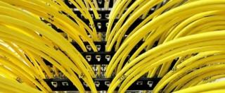 Banda ultralarga, l'Antitrust frena l'alleanza anti-Enel di Telecom e Fastweb