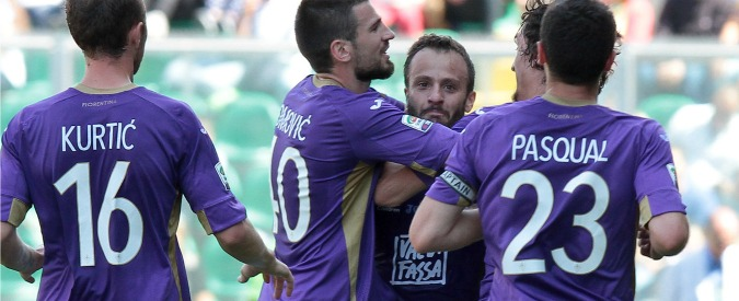 Serie A, risultati e classifica 37° turno: in attesa del derby, Viola in Europa