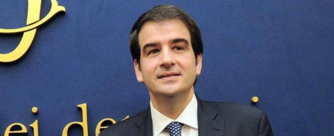 Senato, resa dei conti tra ex berlusconiani: i verdiniani chiedono lo scioglimento del gruppo di Fitto