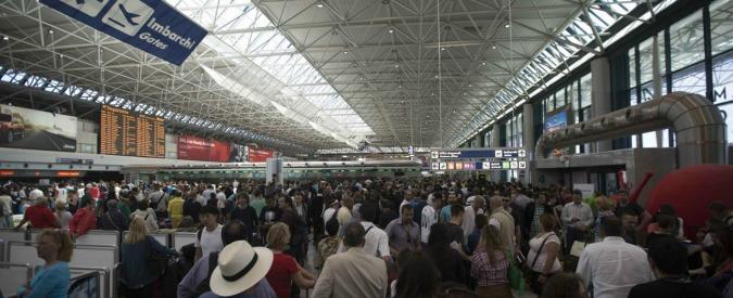 Aeroporti, per i gestori salgono ricavi ma canone resta basso. Come gli investimenti