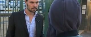 Fulvio Benelli licenziato da Mediaset. 'Striscia' scopre falsi servizi di Rete 4