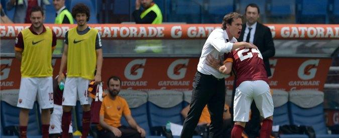Serie A, risultati e classifica 34° turno – Arriva il controsorpasso della Roma