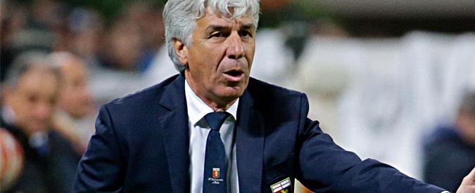 Il Genoa di Iago Falque sfodera il miglior calcio, ma la favola è rovinata dai conti