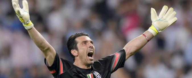 Finale Champions 2015, 9 anni dopo la rinascita della Juve si completerà a Berlino