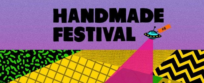Handmade Festival 2015, la maratona di musica indipendente tra la pianura e il Po