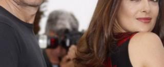 Festival di Cannes 2015, è il giorno del Racconto di Matteo Garrone. E sulla Croisette sbarca il reboot di Mad Max
