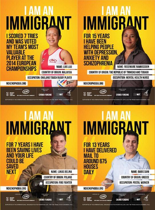 imanimmigrant