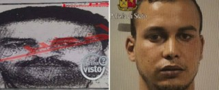Touil, stesso nome ma volto diverso per media tunisini e polizia italiana