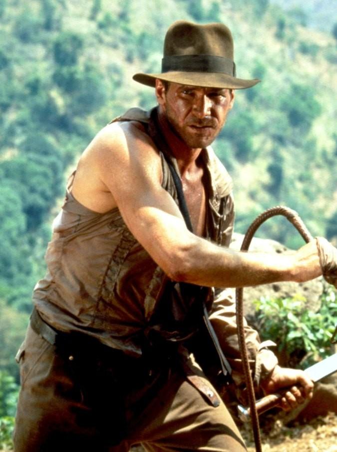 Indiana Jones 5, si discute dello script. La saga di Lucas e Spielberg tornerà al cinema?