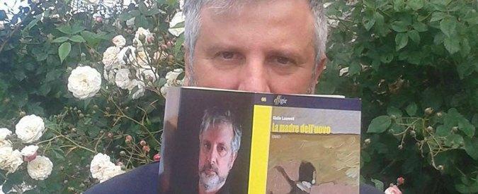 """""""Spiato per il mio libro su Ilaria Alpi e Carlo Giuliani: i due casi sono collegati"""""""