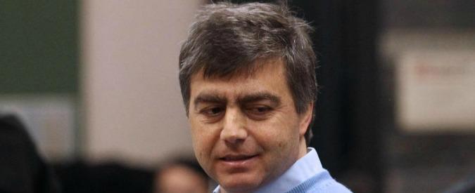 """Lavitola, fallito """"L'Avanti"""". 20 milioni di fondi pubblici, ma giornalisti da pagare"""