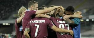 Serie A, risultati e classifica del 38° turno: Lazio in Champions, Icardi re dei gol con Toni