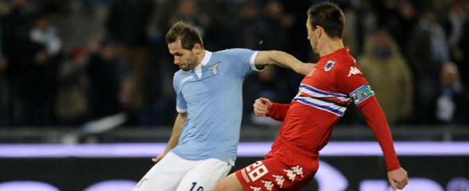 Probabili formazioni Serie A, 36° turno: la Lazio tenta l'assalto al secondo posto