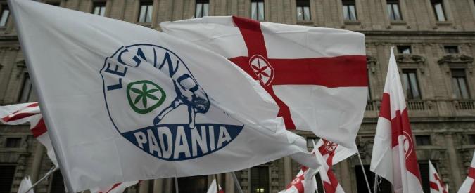 Amministrative, manca firma a Somma Lombardo: Lega fuori in cuore Padania