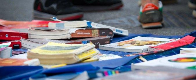"""Dote scuola, Consiglio Stato boccia Lombardia: """"Illogico più soldi a private"""""""