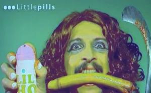 littlepills2