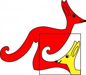 logo_kangaroo