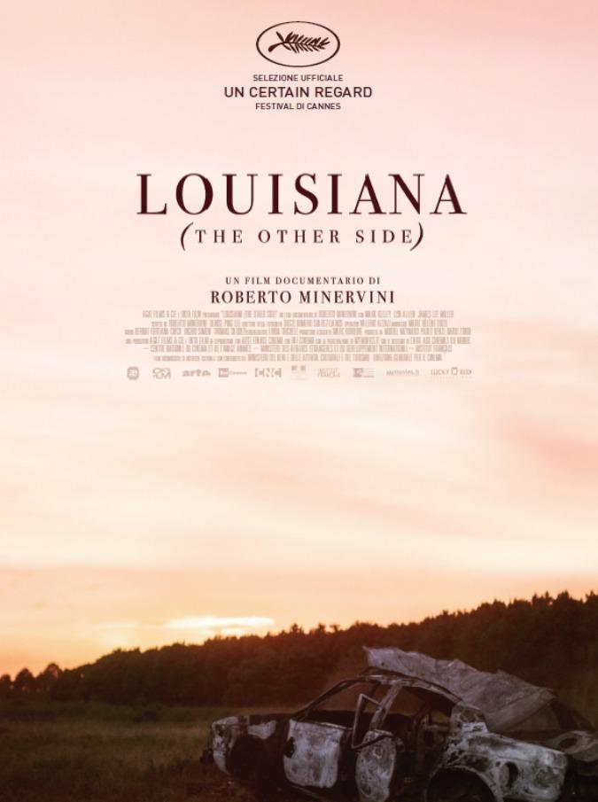 Film in uscita al cinema, cosa vedere (e non) nel fine settimana del 29 maggio
