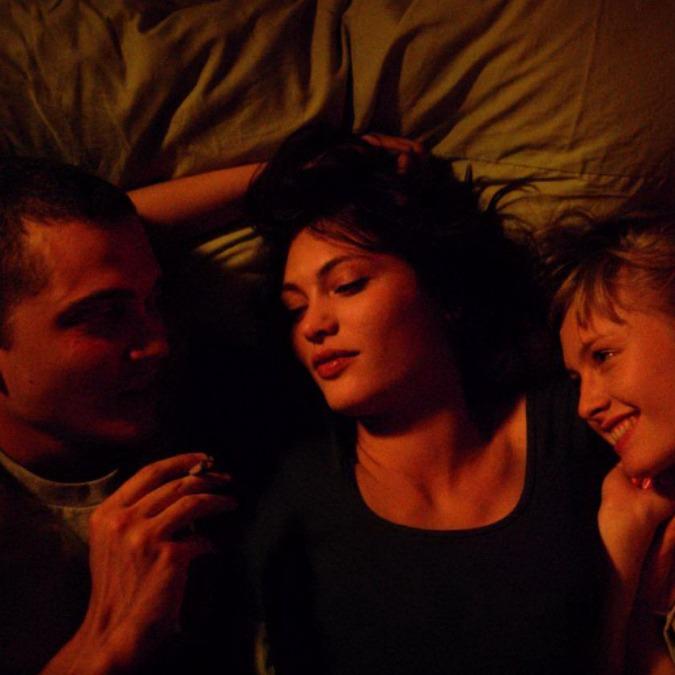 film erotico per donne lovep