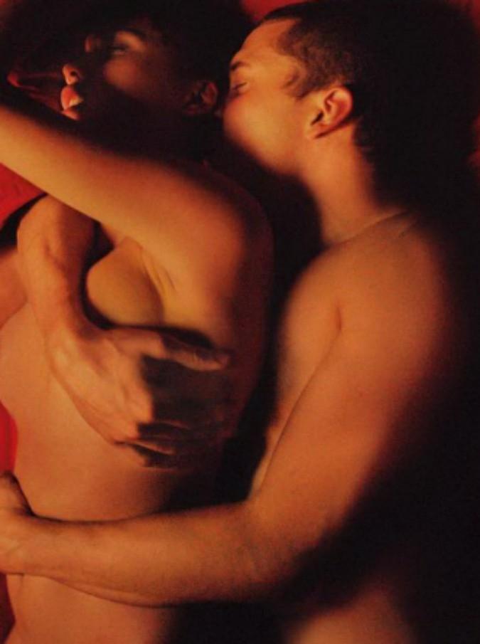 notte di sesso film erotico 2017