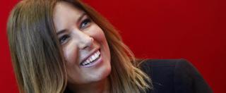"""Selvaggia Lucarelli e Gianluca Neri a processo: """"Rubati dati e foto dei vip"""""""