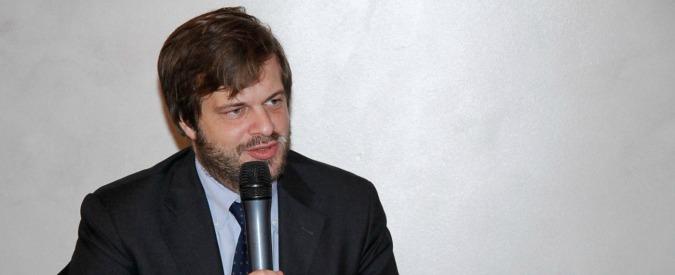 """Servizi sociali, Radicali a Pisapia: """"Appalti nel mirino di Cantone, serve trasparenza"""""""