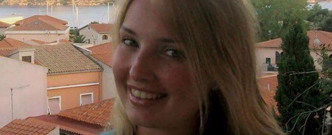 Elena Maria Madama, arrestati i pirati della strada che la investirono a Pavia