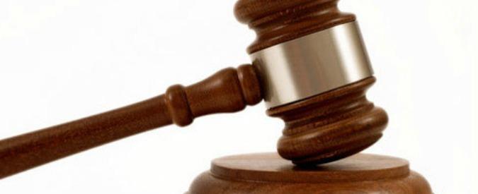 Class action, l'inefficace strumento per la tutela dei diritti dei consumatori italiani