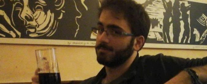 Domenico Maurantonio 'non indossava intimo, ma mutande erano vicino al corpo'