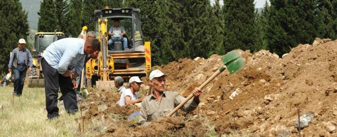 In Spagna prima miniera europea di terre rare. Rischiosa per l'ambiente e la salute