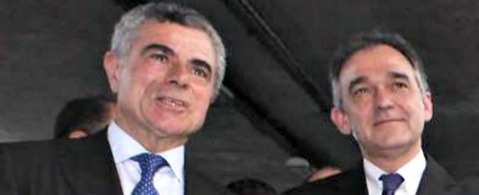 Strage Viareggio, Rossi teste: manca 5 volte. 'Ma noi nel processo con famiglie'