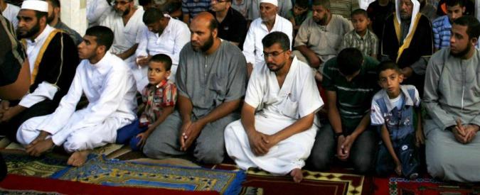 Bergamo, moschea abusiva in affitto. Nei guai un candidato di Fratelli d'Italia