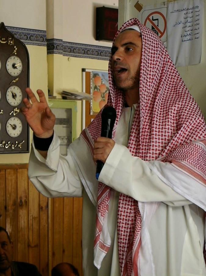 Napolislam, in un docufilm il Corano e Allah secondo i napoletani convertiti. Tra ironia e arabo classico