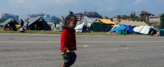 Terremoto in Nepal, rintracciati tutti gli italiani. I morti accertati sono 7.365