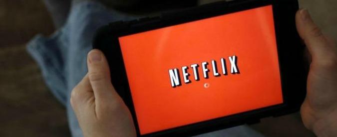Netflix, perché gli abbonati lo amano