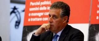 Nino Di Matteo, primo ok del Csm per incarico alla Procura nazionale: pm della Trattativa lascerà Palermo