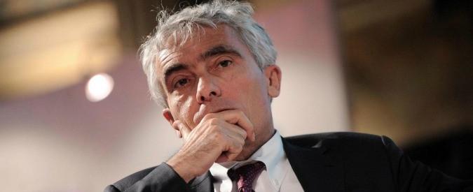 Pensioni, le proposte Boeri: qualche buona idea, tra un po' di confusione e di demagogia