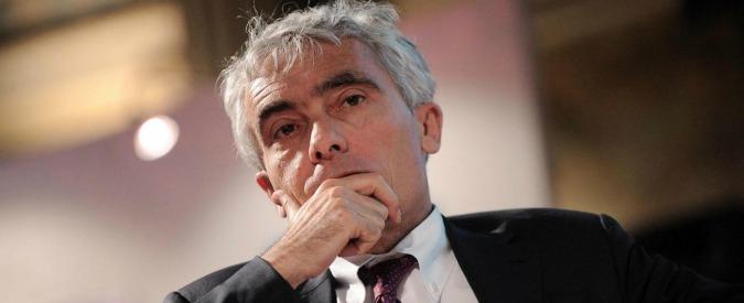 Inps, gli effetti collaterali del reddito minimo per gli over 55 proposto da Boeri