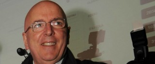 Spese pazze Calabria, chiesto arresto per senatore Ncd. Domiciliari per assessore che fu denunciato per voto di scambio