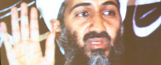"Bin Laden, ex capo intelligence Pakistan: ""E' morto nel 2005, non in raid Usa"""