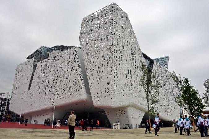 Expo 2015, la domanda è: a che serve?