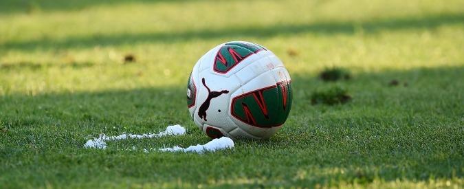 Calcioscommesse, uno degli arrestati nel 2011 cercò di truccare un match. Scoperto, filmato e inibito per tre anni