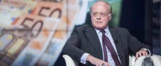 Tangenti Saipem in Algeria, Scaroni si farà interrogare. Patteggia ex presidente Orsi