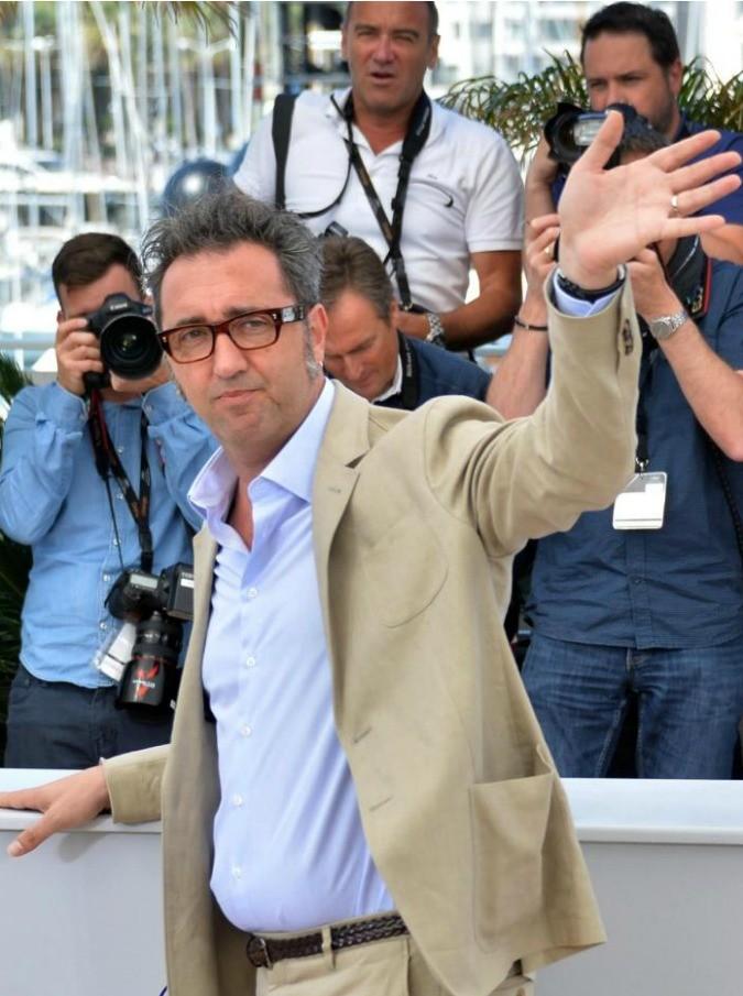 Youth di Paolo Sorrentino al botteghino batte anche George Clooney e Mad Max: Fury Road di Miller