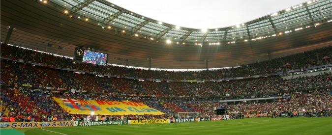 Euro 2016, in vendita i primi biglietti. E la grandeur francese si scopre low cost