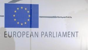 Strasburgo, intervento di Papa Francesco al Parlamento europeo