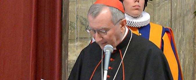 Unioni civili, per il Vaticano sono ancora prodromo di 'incesto e pedofilia'?